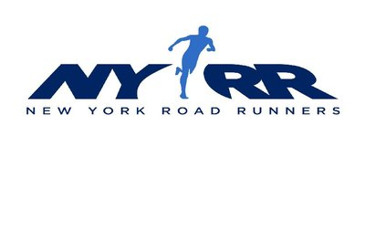 New York Road Runners
